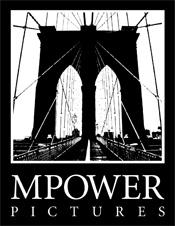 mporwer_logo.jpg