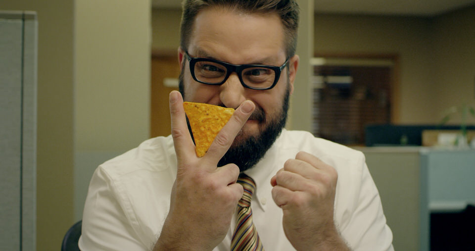 Doritos_2013_SCREEN_GRAB_031.jpg