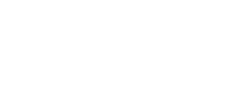 RAYR - the wine shop