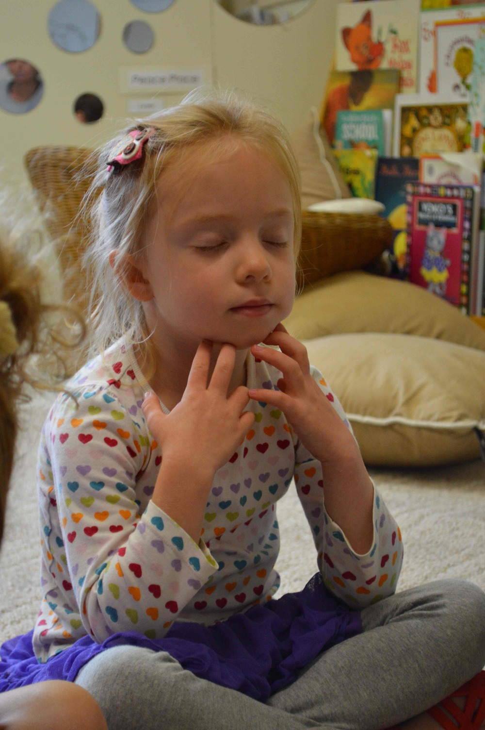 Sophie meditating.jpg