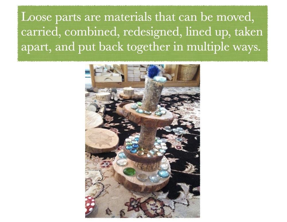 2 loose parts.jpg