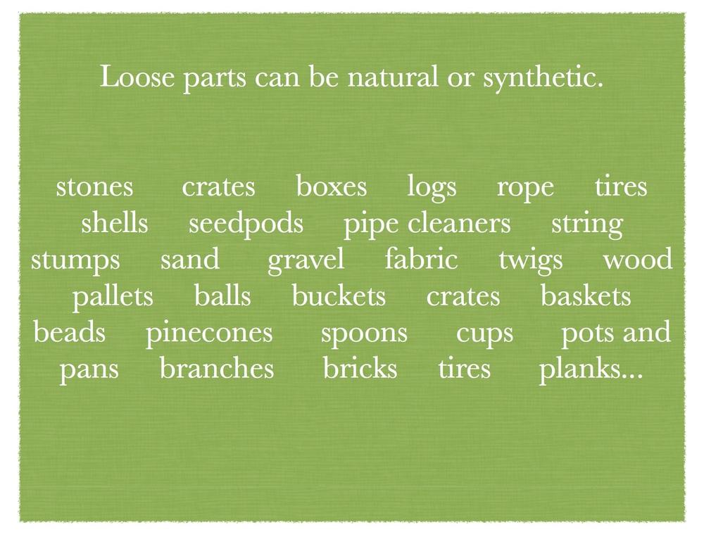 5 loose parts.jpg