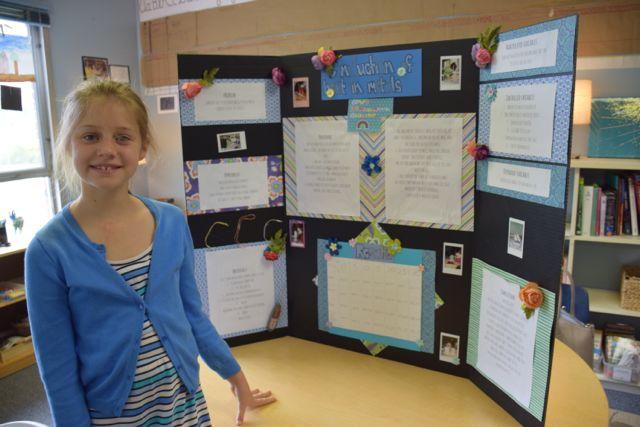 science fair blog10.jpg
