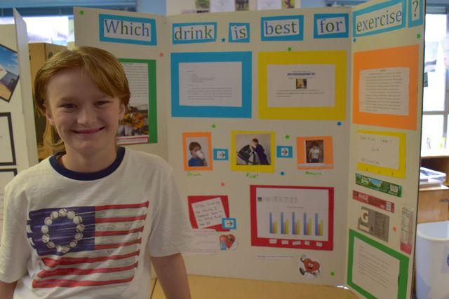 science fair blog01.jpg