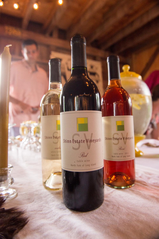 Shinn Wine.jpg