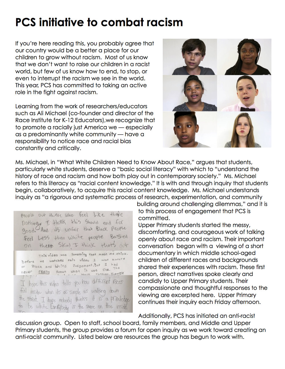 racism document JPG.jpg
