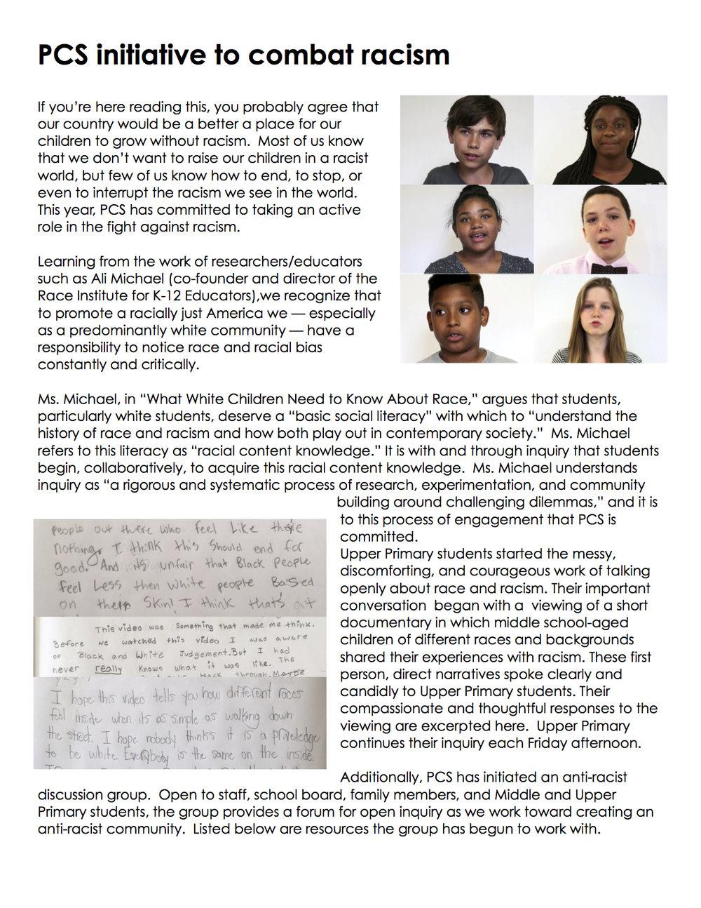 racism document JPG.jpg