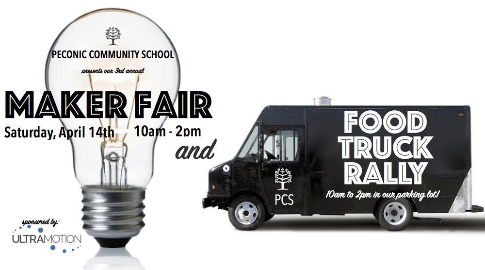 cropped for web 2018 maker fair food truck rally final JPEG copy.jpeg