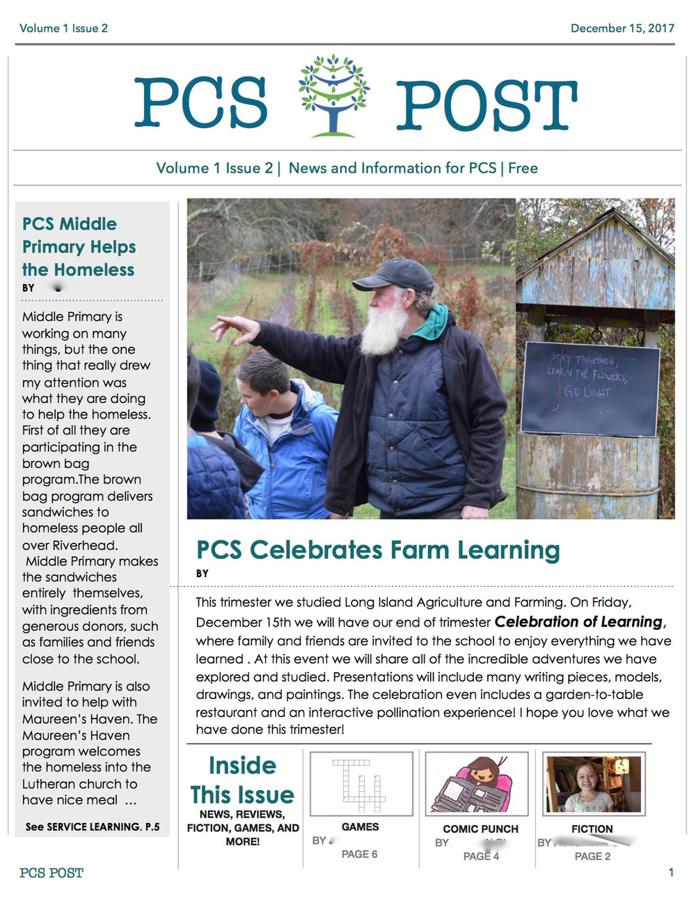 PCS Post Issue 2 Page 1 JPEG.jpg
