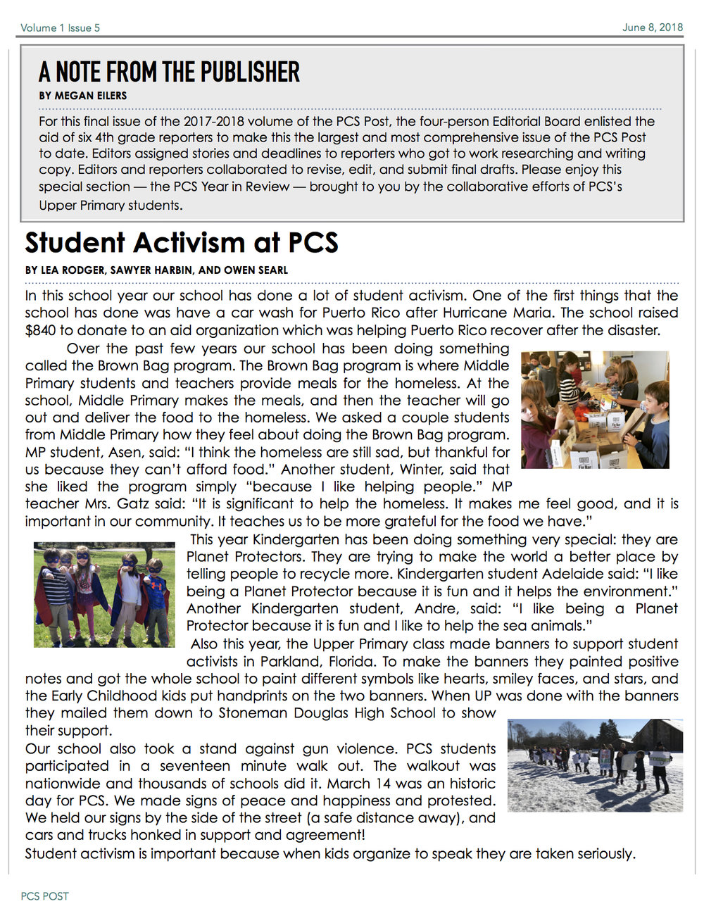 pcs post last issue year in review page 3.jpg