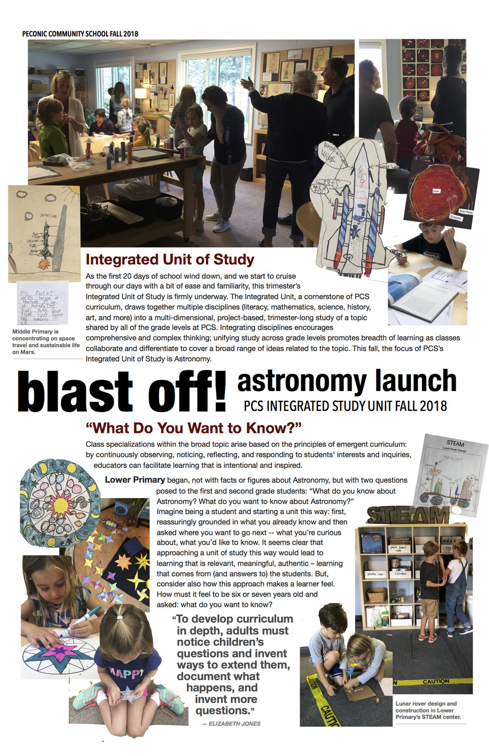 astonomy launch 2018-19 page 1 JPEG.jpg