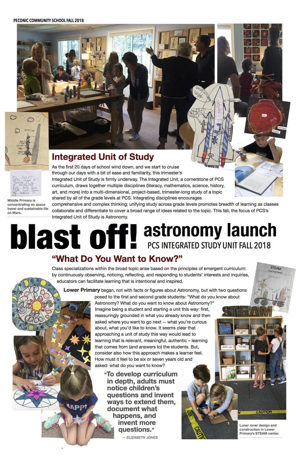 astonomy launch 2018-19 page 1 JPEG.jpg