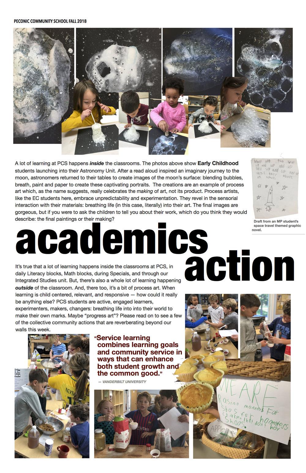 weekly october 19 page 1 JPEG.jpg