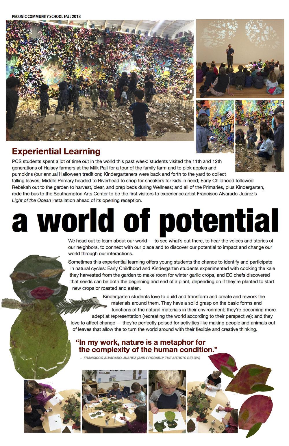 weekly november page 1 .jpg
