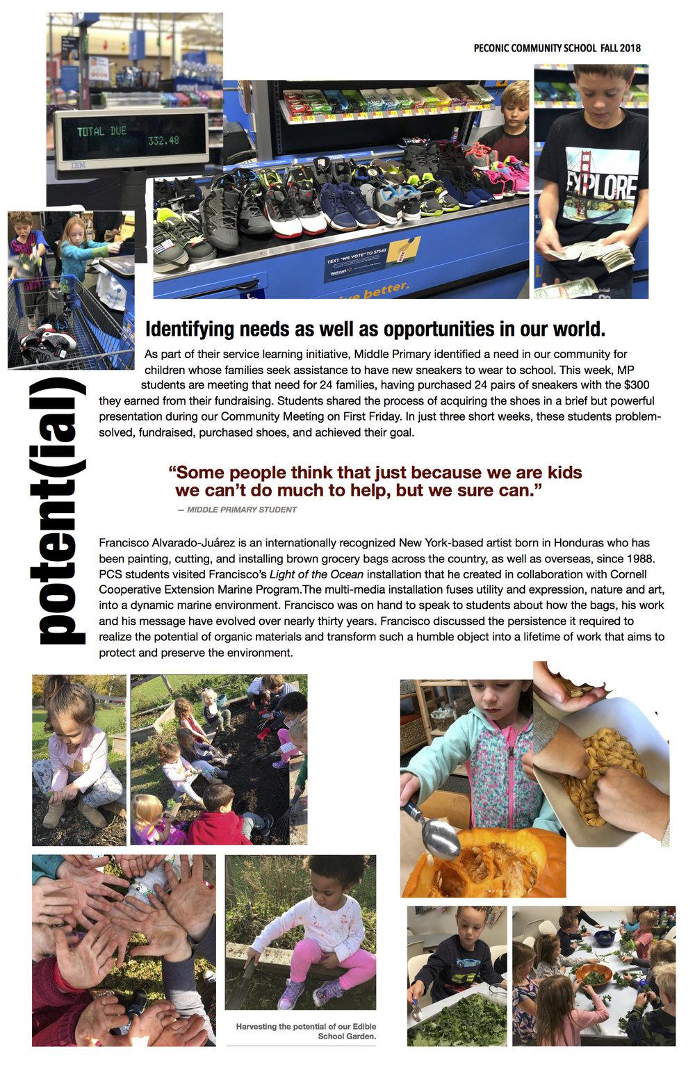weekly november 2 page 2 .jpg