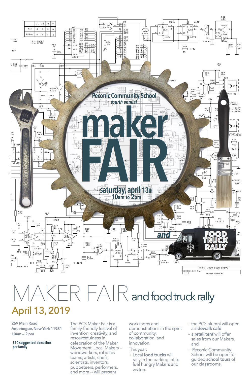 maker fair 2019 full poster JPEG.jpg