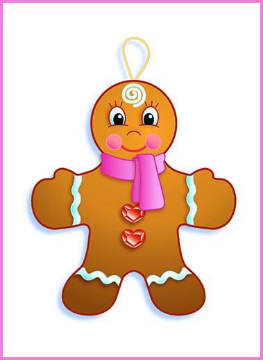 gingerbread girl copy.jpg