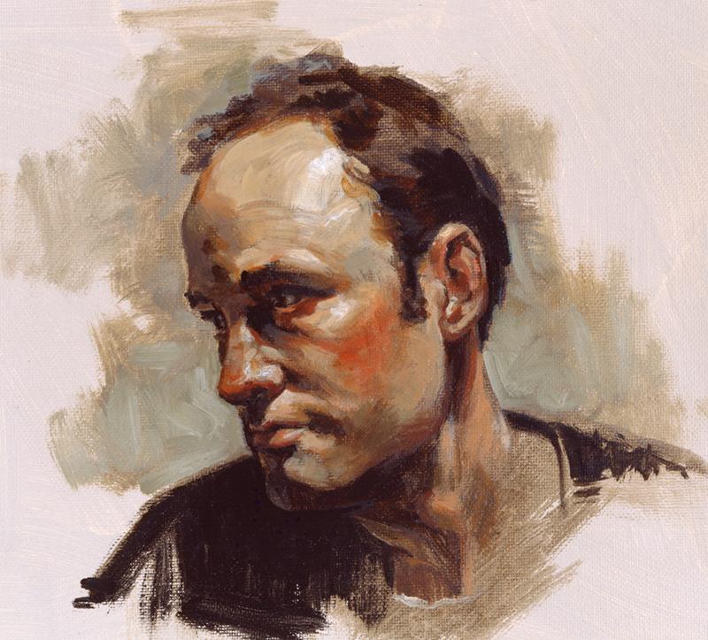 joe kovach_Loren head study 800 pxl.jpg