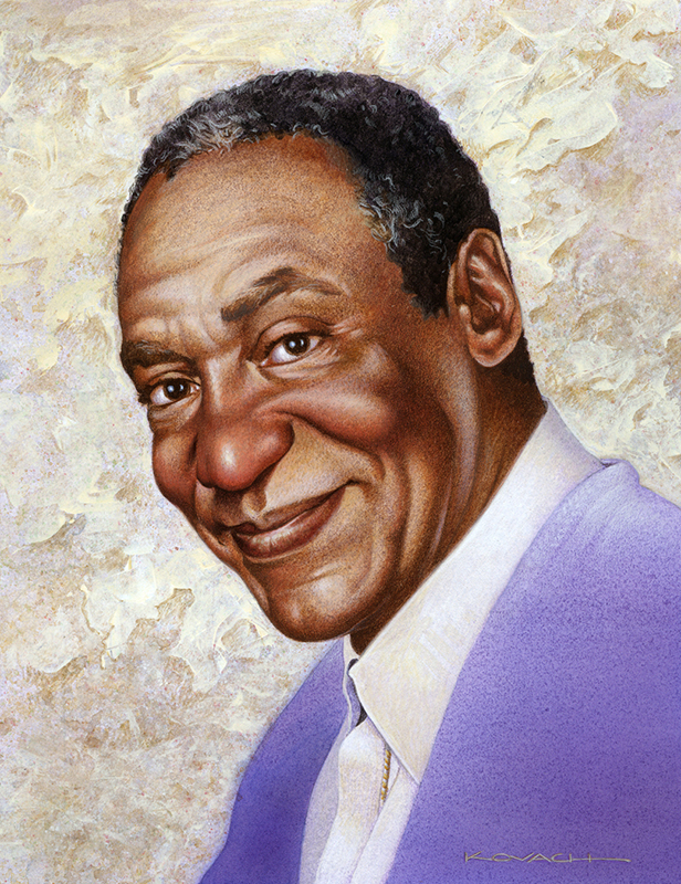 joe kovach_bill cosby 800 pxl.jpg