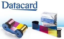 fitasDatacard.png
