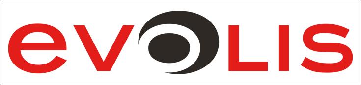 Logo_Evolis.png