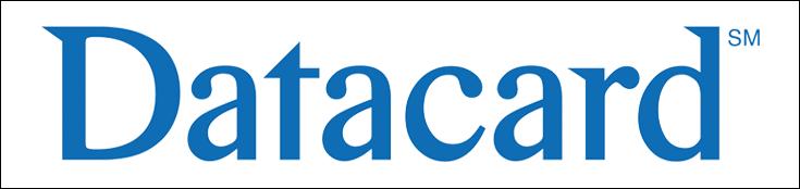 Logo_Datacard.png