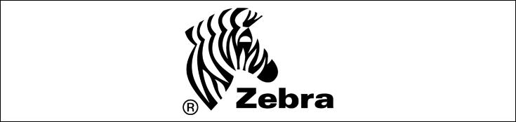 Logo_Zebra.png