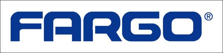 Logo_Fargo.png