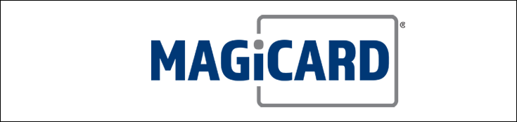 Logo_Magicard.png