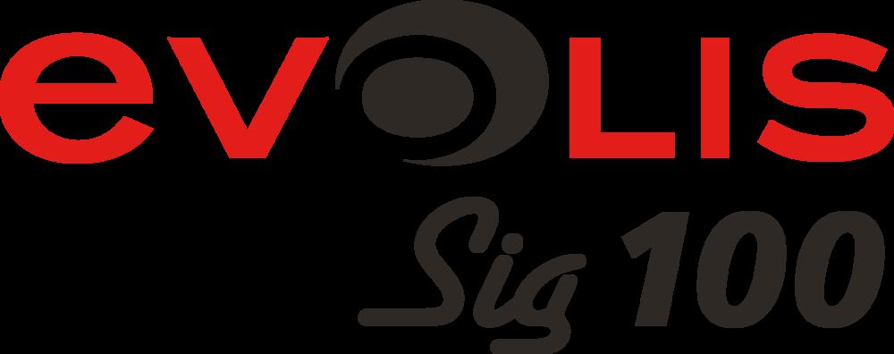 EVOLIS_logo-SIG100_complet.png.png