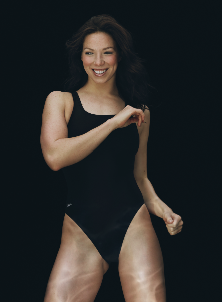Kate Ziegler Speedo Headshot.jpg.png