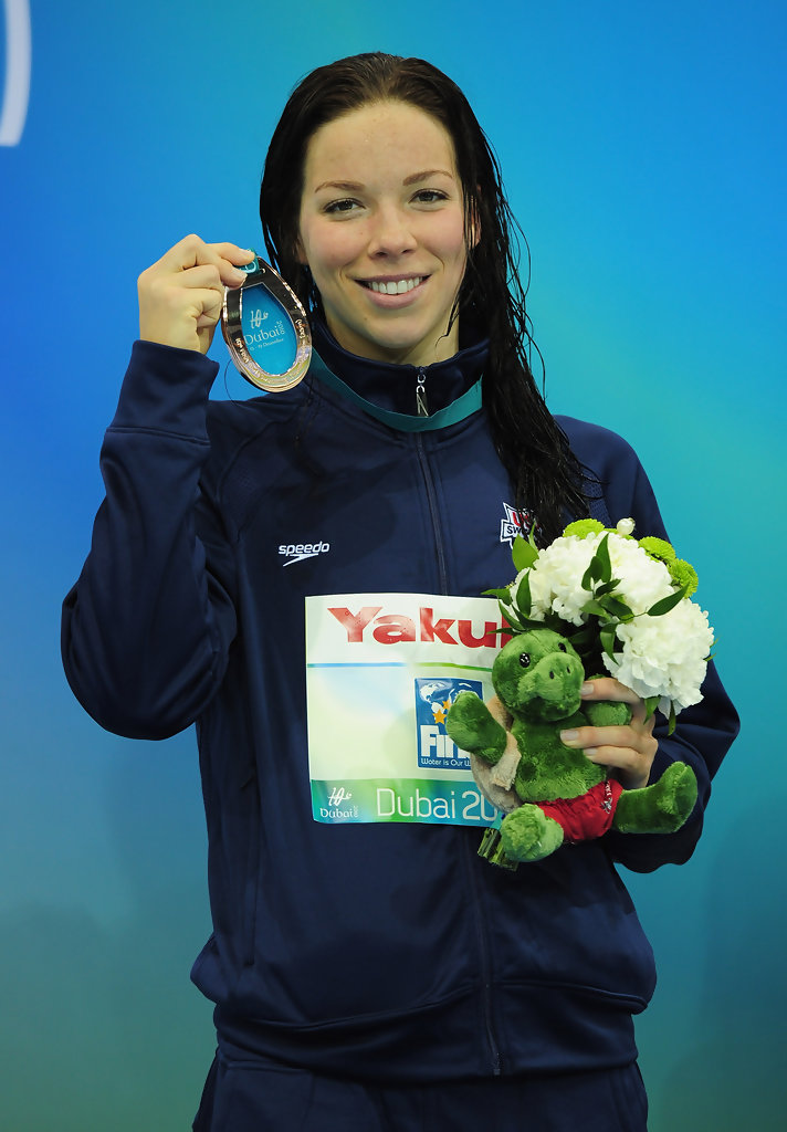 Kate+Ziegler+10th+FINA+World+Swimming+Championships+N5D_tE96nzWx.jpg