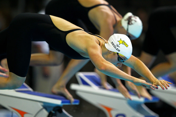 Kate+Ziegler+2012+Olympic+Swimming+Team+Trials+qnNOVf60sL6l.jpg
