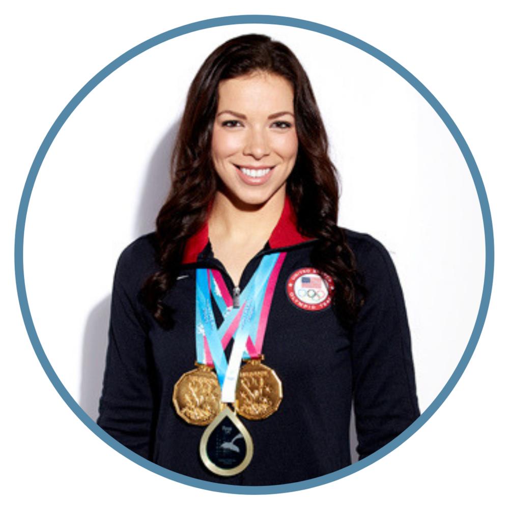 KateZiegler-swim-clinician.png
