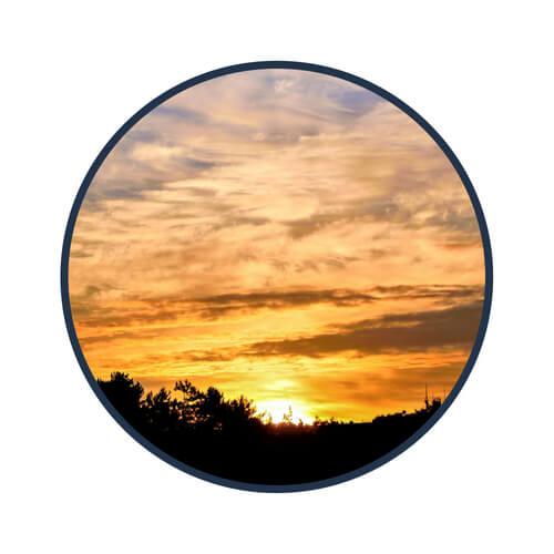 Sunrise Runs.jpg
