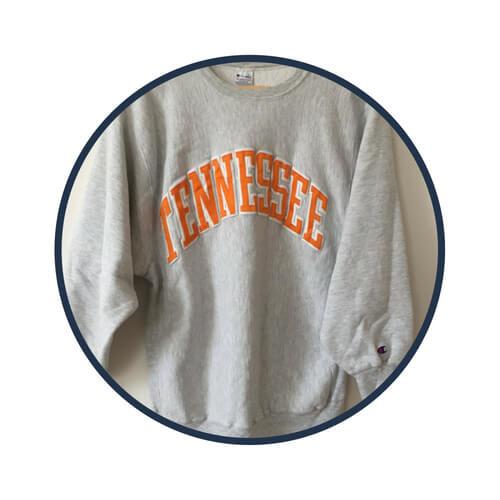 UT Sweatshirt.jpg