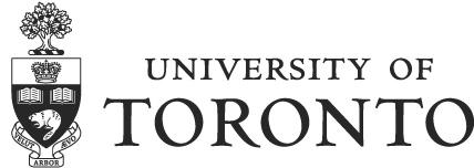 logo-ut.jpg