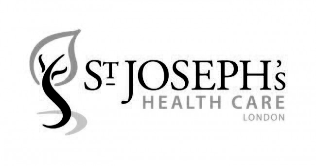 St.-Josephs-Logo-Colour-650x341.jpg