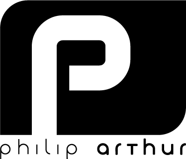 Philip Arthur Photography