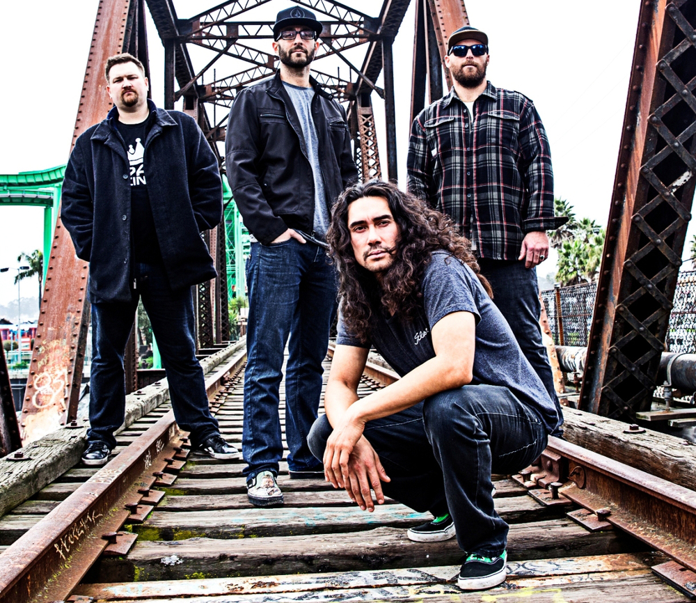 A benefit concert by The Expendables, benefiting The Homeless Garden Project... for details on how to be one of 20 people who will be allowed in the KSCO studio for this private concert, please email Neil at otlradioshow@gmail.com