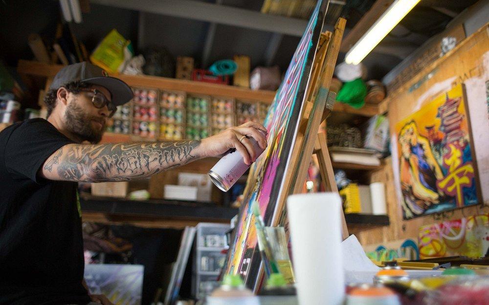 artist-taylor-reinhold-in-studio.jpg