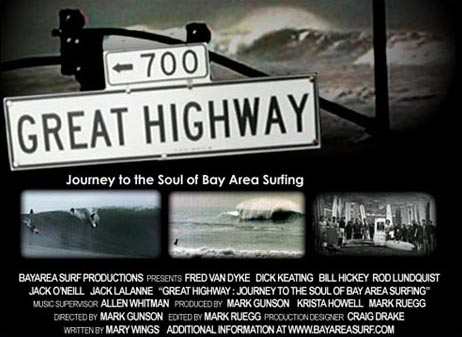 great-highway-surf-movie.jpg