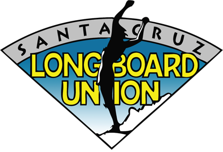 sclu_2011_logo.png