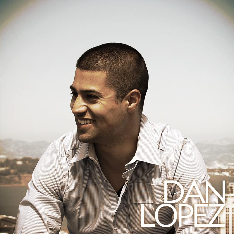D.LO Dan Lopez