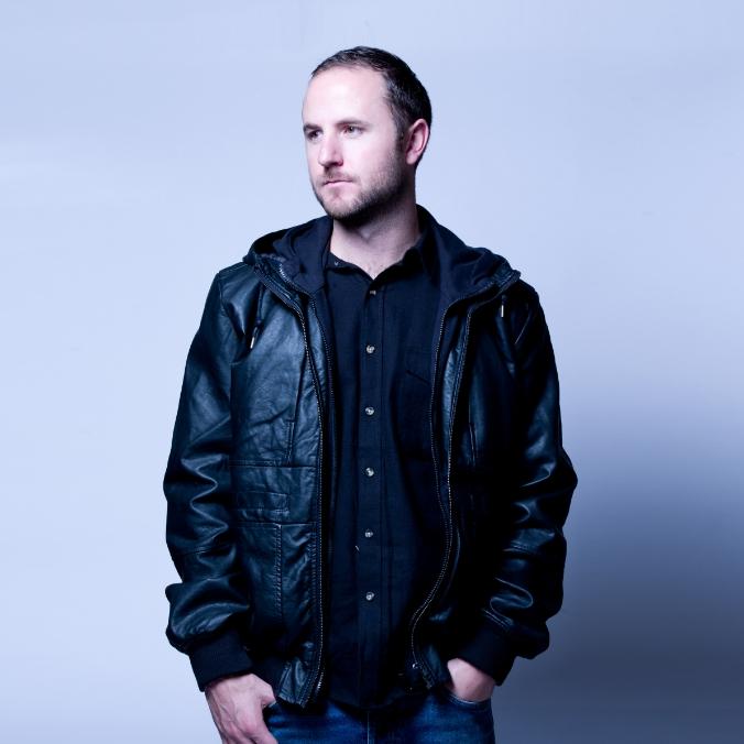 DJ JUST  Justin Karcich
