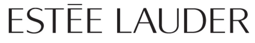 Estee_Lauder_logo.png