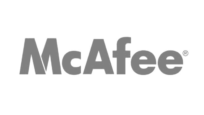 McAfee logo.jpg