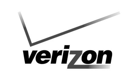 VerizonLogo1.jpg