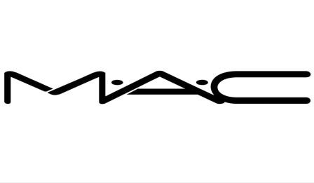 MAC-logo-448x261.jpg