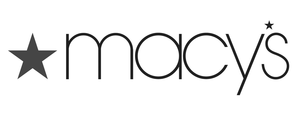 macys_corpcomm_red_blk_20707_2700_963.jpg